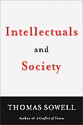 Intellectuals & Society