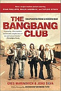 The Bang-Bang Club