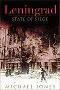 Leningrad State of Siege
