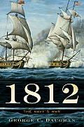 1812 The Navys War