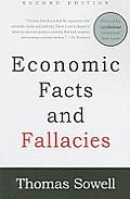Economic Facts & Fallacies