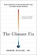 Climate Fix