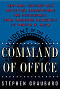 Command Of Office