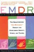 Emdr Updated Edition Breakthrough Therapy For
