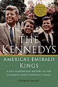 Kennedys Americas Emerald Kings A Fiv