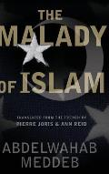 Malady Of Islam