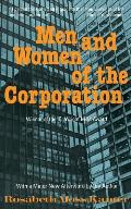 Men & Women of the Corporation New Edition