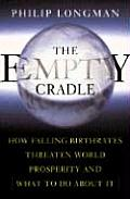 Empty Cradle Freedom & Fertility