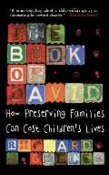 Book of David How Preserving Families Can Cost Childrens Lives