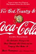 For God Country & Coca Cola The Definiti