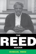 Reed Reader