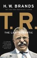 T R The Last Romantic
