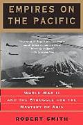 Empires On The Pacific
