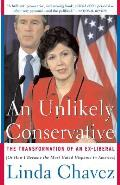Unlikely Conservative The Transformation of an Ex Liber