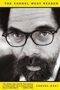 The Cornel West Reader