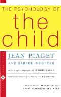 Jean Piaget Influence | RM.