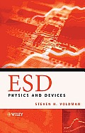 ESD Physics and Devices