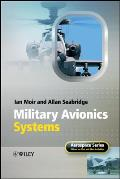 Aerospace Series #6: Military Avionics Systems