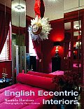 Interior Angles #25: English Eccentric Interiors