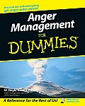 Anger Management for Dummies (For Dummies)