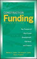 Construction Funding (4TH 08 Edition)