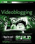 Videoblogging