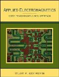 Applied Electromagnetics -with Access (07 Edition)