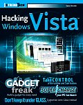 ExtremeTech #46: Hacking Windows Vista (Extremetech)