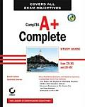 CompTIA A+ Complete Study Guide 3rd Edition Revised Exams 601 602 603 604