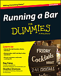 Running a Bar for Dummies (For Dummies)