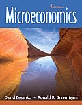 Microeconomics (3RD 08 - Old Edition)