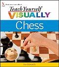 Teach Yourself Visually Chess (06 Edition)