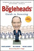 Boglehead's Guide To Investing (06 - Old Edition)