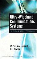 Ofdm Communications