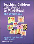 Teaching Children with Autism to Mind-Read: The Workbook Cover
