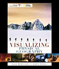 Visualizing Physical Geography (08 - Old Edition)