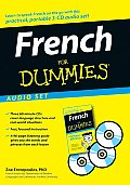 French for Dummies (For Dummies)