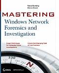 Mastering Windows Network...