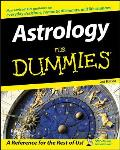 Astrology For Dummies 2nd Edition