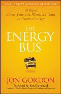 Energy Bus (07 Edition)