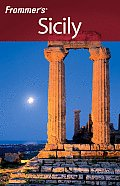 Frommers Sicily 3rd Edition