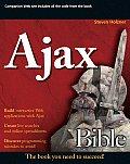 Ajax Bible (Bible)