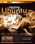 ExtremeTech #44: Hacking Ubuntu: Serious Hacks Mods and Customizations