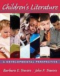 Children's Literature: A Developmental Perspective