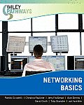 Networking Basics (Wiley Pathways)