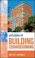 Principles of Building...