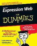 Microsoft Expression Web Fd
