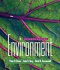 Environment - With 2008 Data Sheet (Paperback) (7TH 10 - Old Edition)