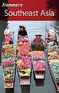 Frommers Southeast Asia 5th Edition