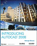 Introducing AutoCAD 2008